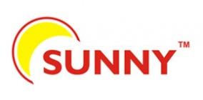 Очередная новинка от Sunny,TM
