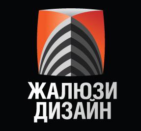 Шторы - Плиссе Жалюзи - Дизайн