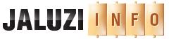 Каталог компаний текстильного дизайна JALUZI-INFO