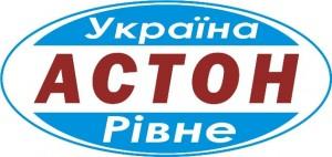 тканевые Астон ЧПФ