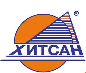Комплектующие для вертикальных жалюзи Хитсан, ООО