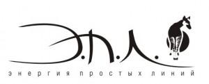 ПРОИЗВОДСТВО ГОТОВЫХ ИЗДЕЛИЙ ДЛЯ ДИЛЕРОВ ЭПЛ,ООО
