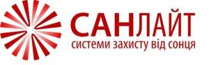 Тканевые ролеты (Рулонные шторы) ТзОВ Санлайт