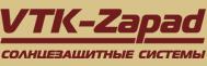 Тканевые ролеты (Рулонные шторы) Виробничо-Торгівельна Компанія
