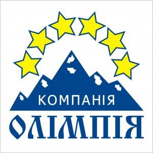 Фасадные жалюзи (Рафшторы др.) Компания - Олимпия,ПП