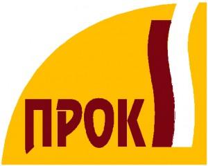 Комплектующие для вертикальных жалюзи ПРОК, ЧПКП