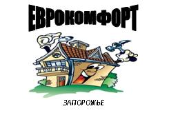 Фотожалюзи Еврокомфорт