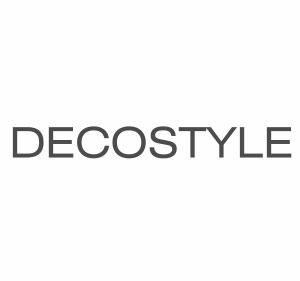 Фасадные жалюзи (Рафшторы др.) DECOSTYLE