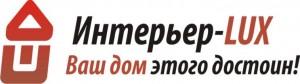 Бамбуковые ролеты Интерьер-LUX