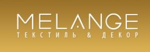 Каталог компаний текстильного дизайна MELANGE