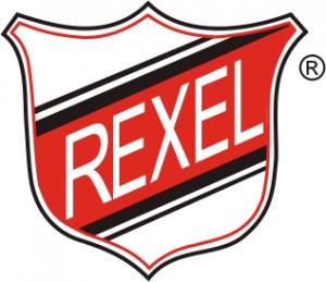 тканевые REXEL