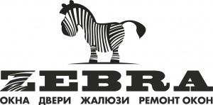 деревянные ZEBRA, ЧП Годованец И.В.