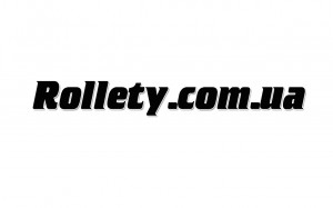 джутовые Rollety.com.ua