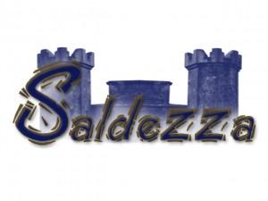 Тканевые ролеты (Рулонные шторы) saldezza