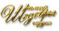 Тканевые ролеты (Рулонные шторы) Салон гардин