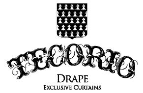 Каталог компаний текстильного дизайна Tecorio