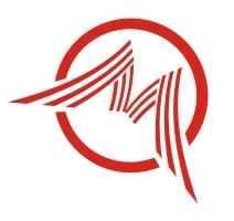 Тканевые ролеты (Рулонные шторы) МАКС