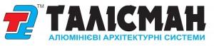 Фасадные жалюзи (Рафшторы др.) Талисман ЛТД, ООО