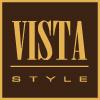 Каталог компаний текстильного дизайна VISTA style