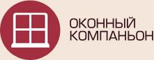 деревянные Оконный компаньон, ЧП