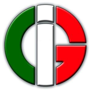 Шаттерсы Группо Италия