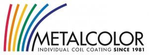 Комплектующие для фасадных жалюзи METALCOLOR SA