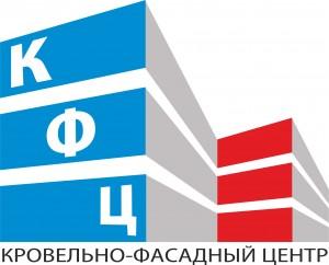 Маркизы Кровельно-фасадный центр