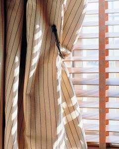Каталог компаний текстильного дизайна Graypoint