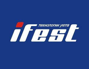 Ремонт жалюзи Ифест, ООО