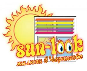 Тканевые ролеты (Рулонные шторы) SunLook