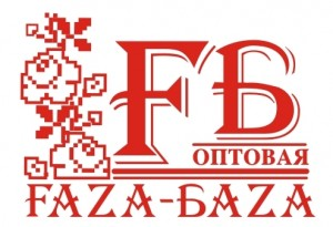 Защитные ролеты Faza-Баzа, ЧП