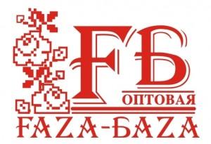 Фотожалюзи Faza-Баzа, ЧП