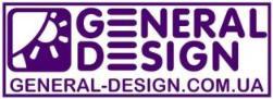алюминиевые Генерал-Дизайн Ялта