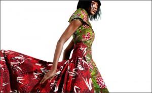 Каталог компаний текстильного дизайна Салон