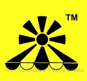 Каталог компаний текстильного дизайна Тентовые Технологии, ЧП