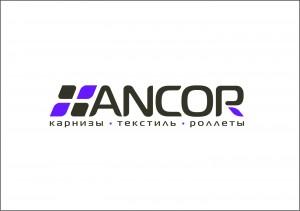 Маркизы ЧП, ANCOR