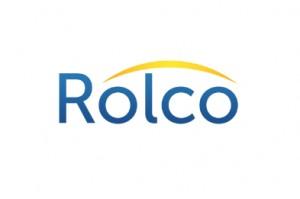 Защитные ролеты Rolco Жалюзи