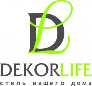 пластиковые Dekor-Life