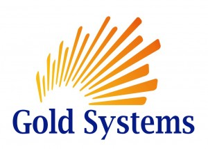 тканевые Gold Systems