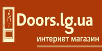 Ремонт жалюзи Жалюзи и шторы