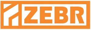 алюминиевые ZEBR s. r. o.