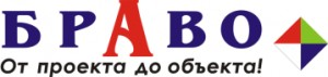 алюминиевые ЧП БРАВО