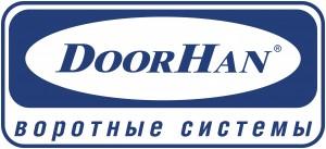 пластиковые Doorhan-Severodonetsk