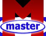 Тканевые ролеты (Рулонные шторы) Master