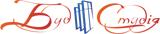 Тканевые ролеты (Рулонные шторы) Буд-Студия, ЧП