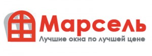 Фотожалюзи ОКНА МАРСЕЛЬ
