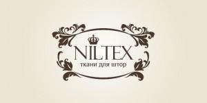 Каталог компаний текстильного дизайна Niltex - ткани для штор