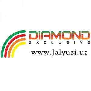 Химчистка жалюзи Exclusive Diamond Blinds, ООО