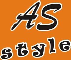 Защитные ролеты AS-стиль