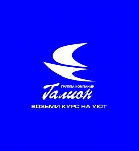 Ремонт жалюзи Галион-Марганец,ПК